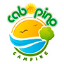 logo cabopino - Contact