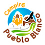 logo puebloblanco - Contact