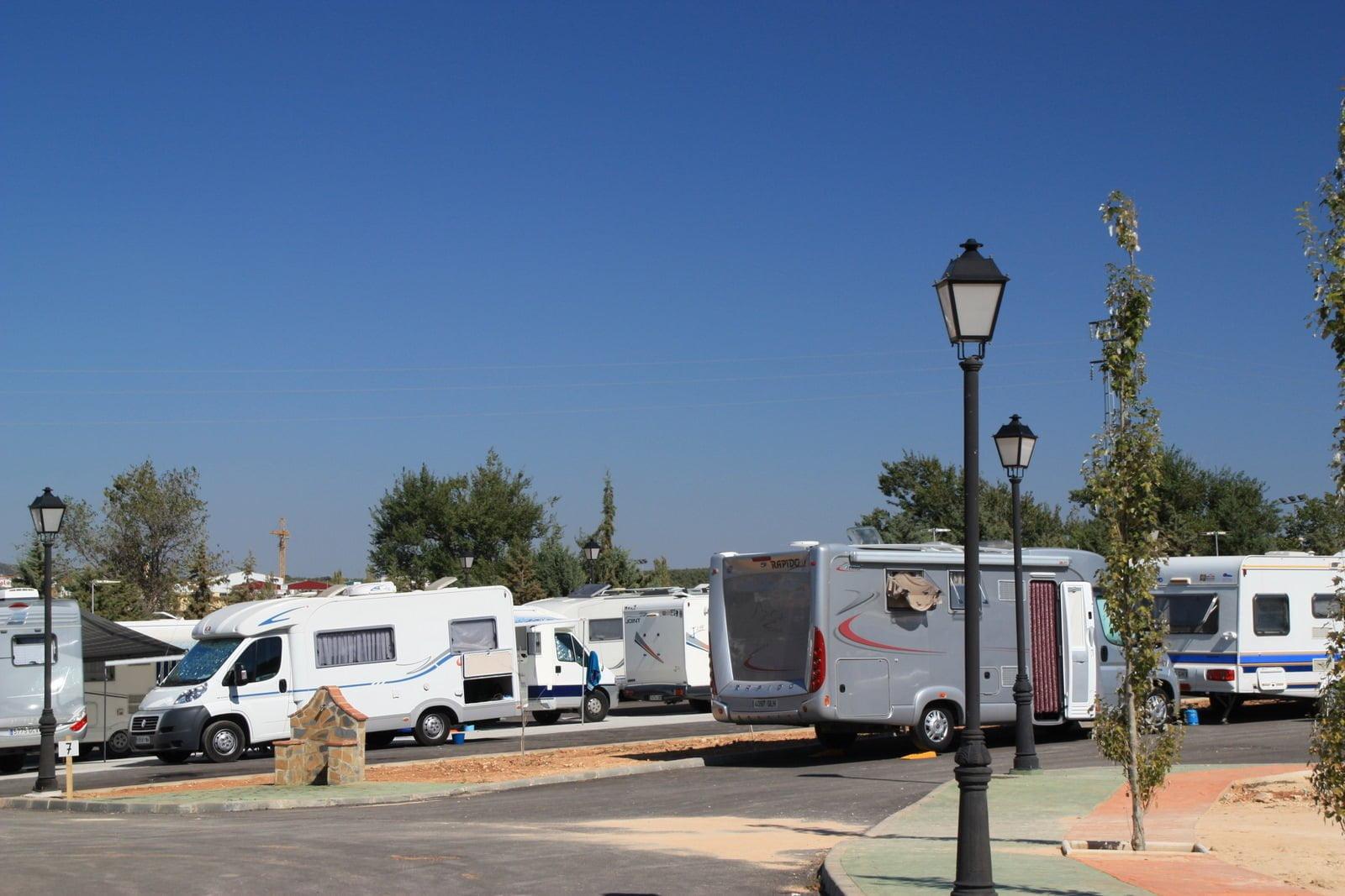 acampada1