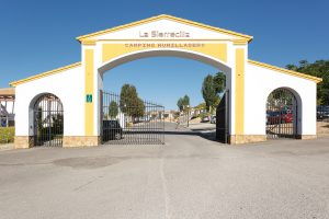 www.arsfotografia.es